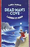 Dead Man's Cove (Laura Marlin Mysteries)