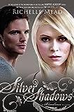 Silver Shadows: A Bloodlines Novel