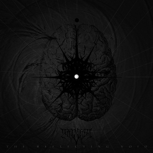 Infestus-The Reflecting Void-CD-FLAC-2014-VENOMOUS Download