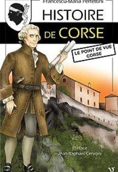 Histoire De Corse Le Point De Vue Corse