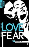 No love no fear, tome 3 : Yano & Play
