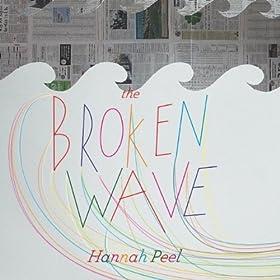 The Broken Wave