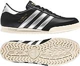 Adidas Freizeitschuhe BECKENBAUER M, Größe Adidas UK:4