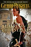 A Laird for Christmas (The Highland Bachelor Series)