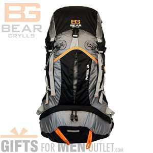 Bear-Grylls-45L-Backpack-Hydration-Pack-Compatible