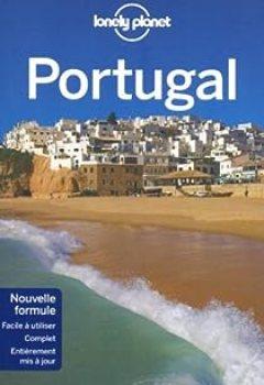 Livres Couvertures de Portugal