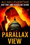Parallax View: A Tracie Tanner Thriller (Tracie Tanner Thrillers Book 1)