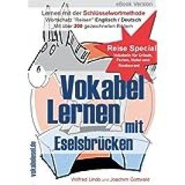 Vokabel Lernen mit Eselsbrücken