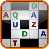 Unolingo: Crosswords Without Clues