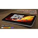 Idolian Touchtab10 10″ Capacitive Touch Screen Android Tablet for $129 + Shipping