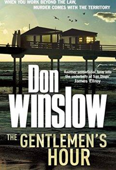 Livres Couvertures de The Gentlemen's Hour
