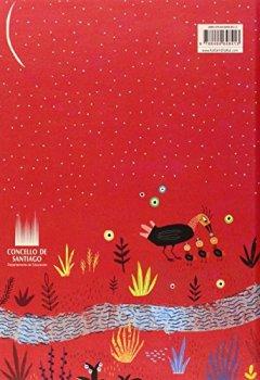 Portada del libro deMamá (Premio Compostela)