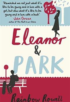 Livres Couvertures de Eleanor & Park