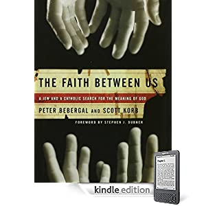 The Faith Between Us