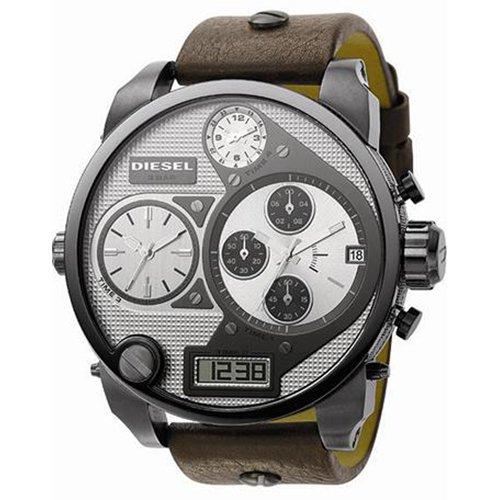 Diesel DZ7126 Watch