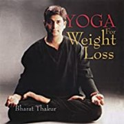 10 Most Popular Yoga Books for Weight Loss