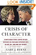 Crisis of Character