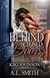 Behind Closed Doors (Book 1)