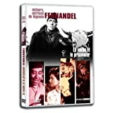 La Vache et le prisonnier / 牝牛と兵隊[ PAL, Reg.2 Import ] [DVD] 北野義則ヨーロッパ映画ソムリエのベスト1961年