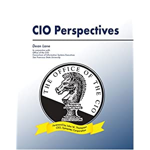 CIO Perspectives