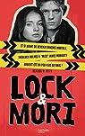 Lock & Mori, tome 1