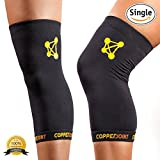 best knee sleeve for athletes