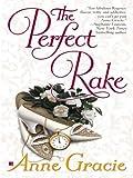 The Perfect Rake (Merridew Series Book 1)