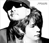CHAGE and ASKA VERY BEST NOTHING BUT C&A - CHAGE and ASKA