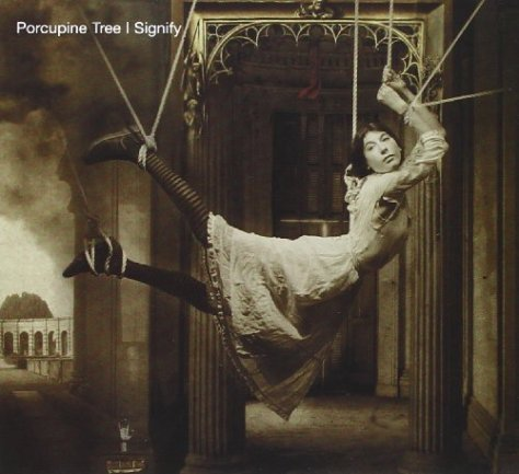 Porcupine Tree-Signify-CD-FLAC-1996-FLaKJaX Download