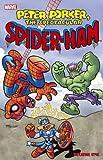 Peter Porker, The Spectacular Spider-Ham - Volume 1 (Peter Porke, the Spectacular Spider_ham)