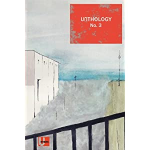 Unthology: No. 3