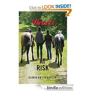 Hearts At Risk