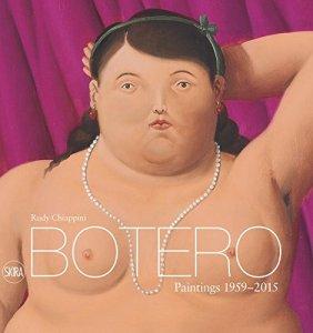 Botero-Paintings-1959-2015