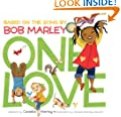 One Love by Cedella Marley and Vanessa Newton