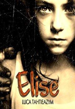 Livres Couvertures de Elise