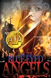 All the Blue-Eyed Angels (Book 1, The Erin Solomon Mysteries)