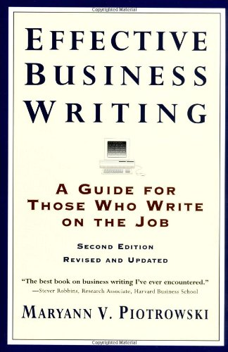 improve your business useful books on business