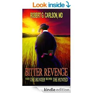 Bitter Revenge