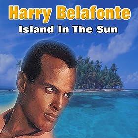Amazon.com: Day O (Banana Boat): Harry Belafonte: MP3 ...