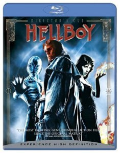 Hellboy-Directors-Cut-Blu-ray