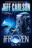 The Frozen Sky: The Novel