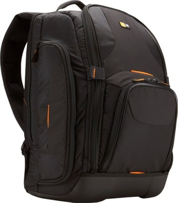 Case-Logic-SLRC-206-SLR-Camera-and-154-Inch-Laptop-Backpack-Black
