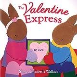 The Valentine Express
