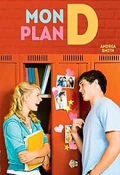 Livres Couvertures de Mon Plan D
