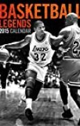 Basketball Legends 2015