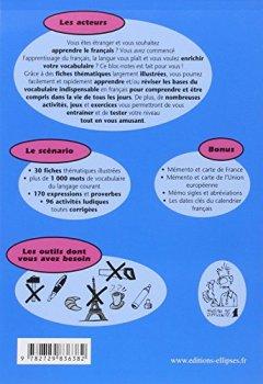 Telecharger Ouf Apprendre Et Reviser Le Vocabulaire