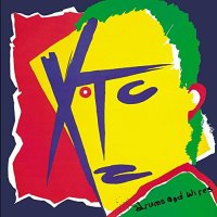 XTC-Drums and Wires-(APESP103)-Remastered-CD-FLAC-2014-WRE