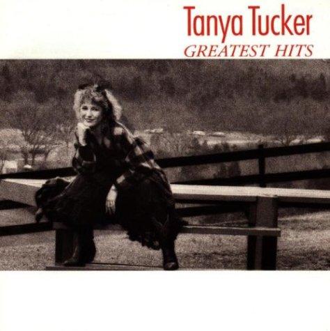 Tanya Tucker-Greatest Hits-CD-FLAC-1989-FORSAKEN Download
