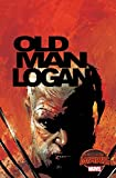 Wolverine: Old Man Logan Vol. 0: Warzones