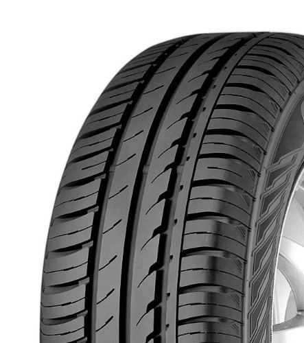 Continental 0351138_0350721 195/65R15 91 H CN ContiEcoContact 3 Sommerreifen